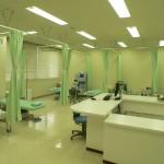 処置室(2)